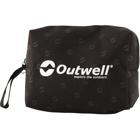 Outwell Corvus 1200 Light Belt